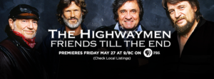 HighwaymenlogoPBS
